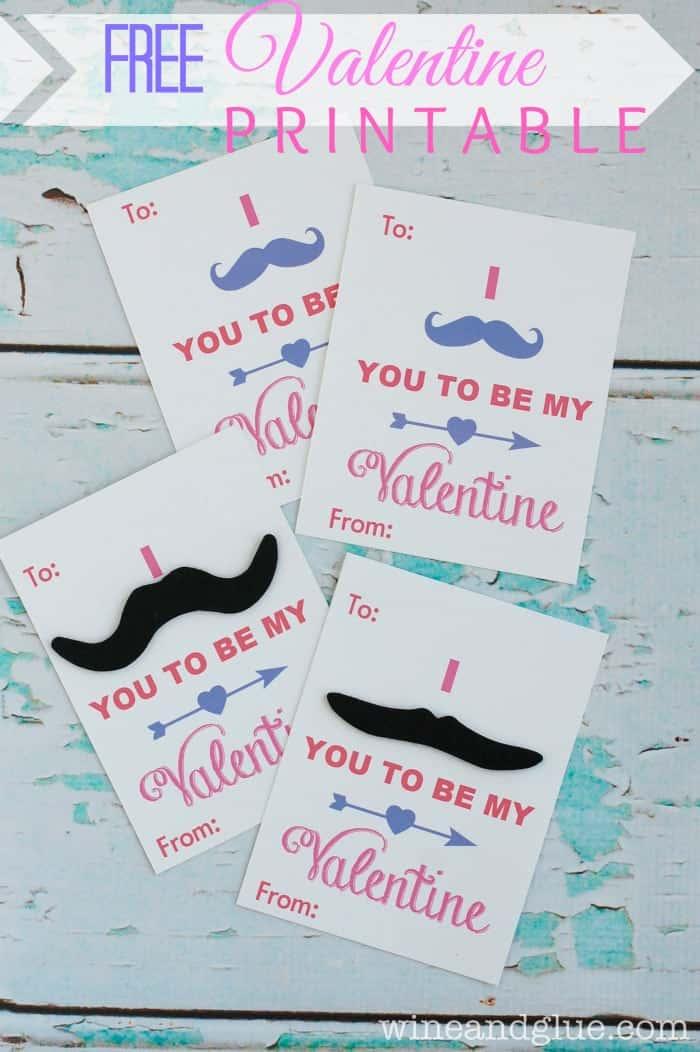 free_valentine_printable