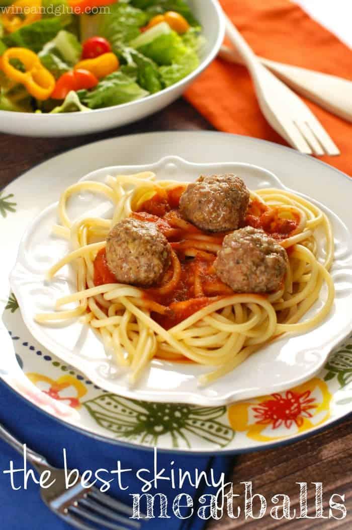healthy_meatballs
