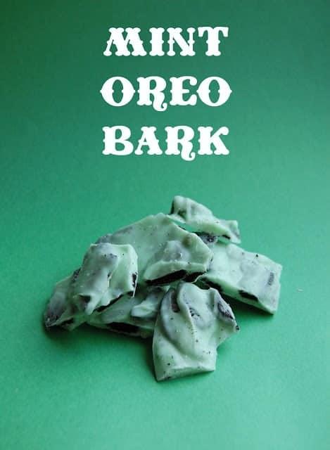 mint_oreo_bark