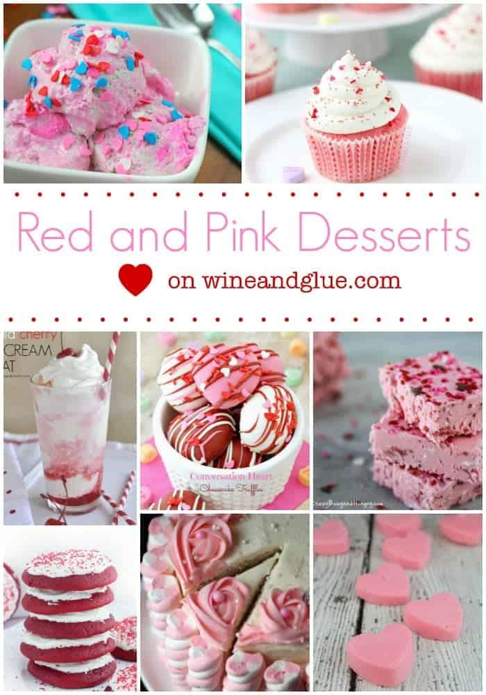 valentine's_day_desserts