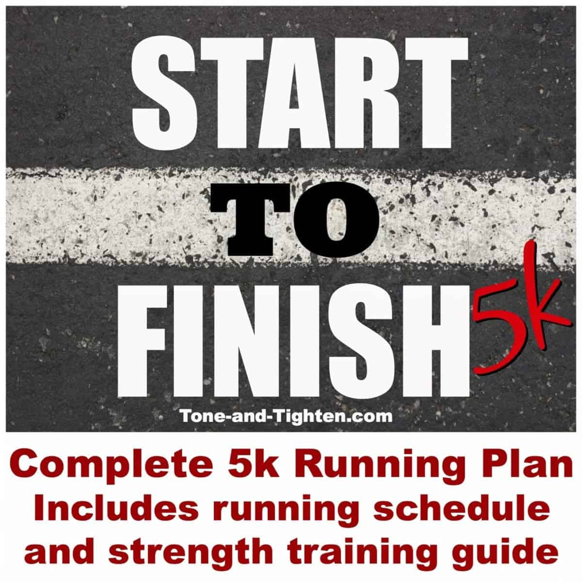 5k-run-running-plan-guide-couch-to-5k-running