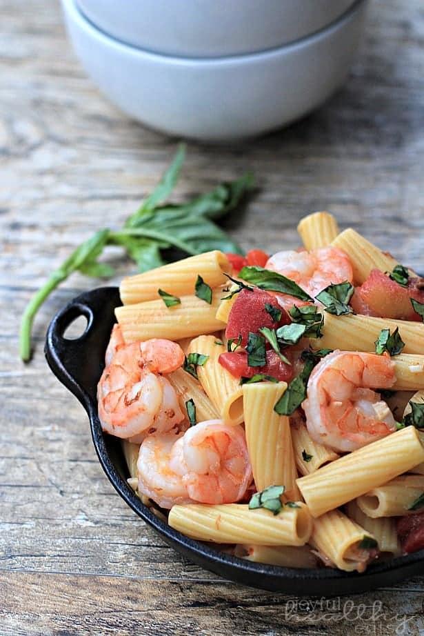 Spicy-Shrimp-Pasta-1