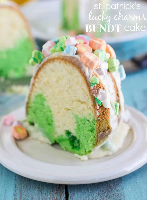 St.-Patricks-Day-lucky-charms-bundt-cake