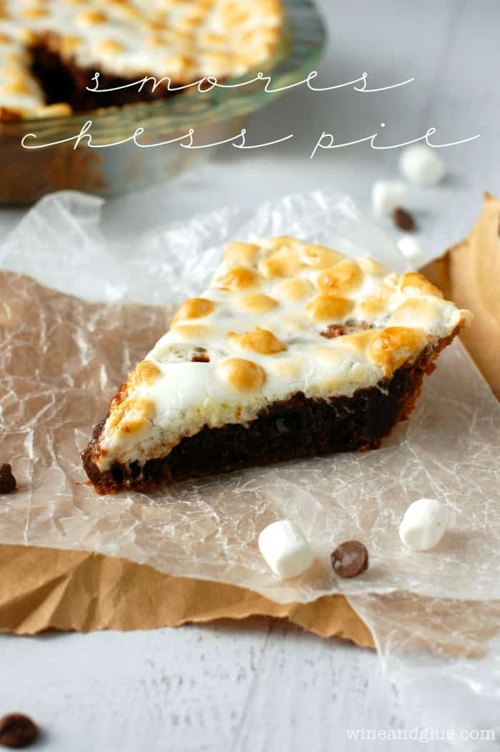 smores_chess_pie