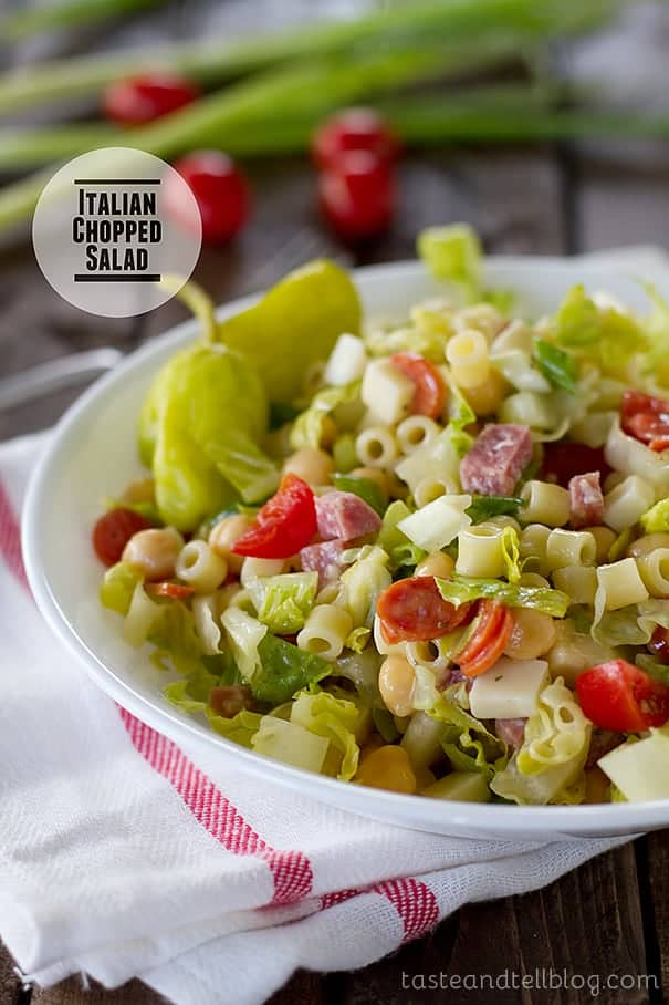 Italian-Chopped-Salad-recipe-Taste-and-Tell-1