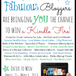 bloglovin giveaway graphic v4