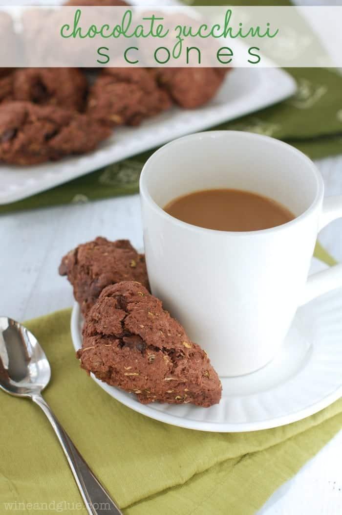 chocolate_zucchini_scones