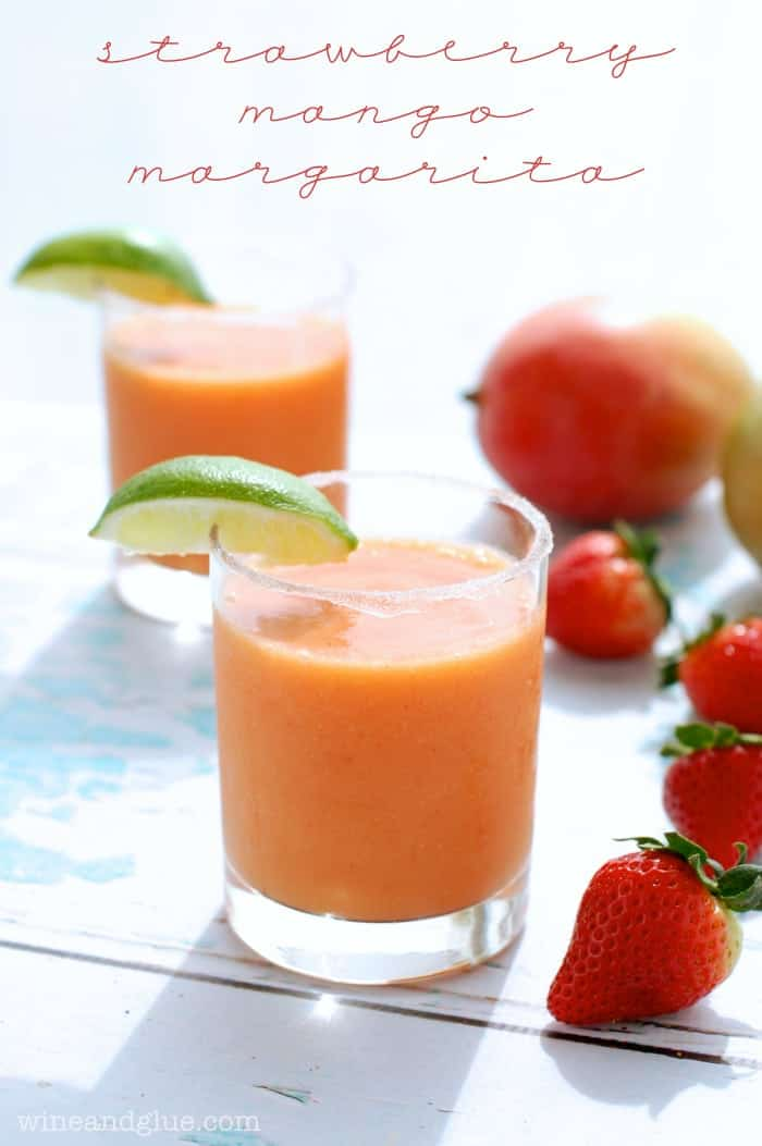strawberry_mango_margarita
