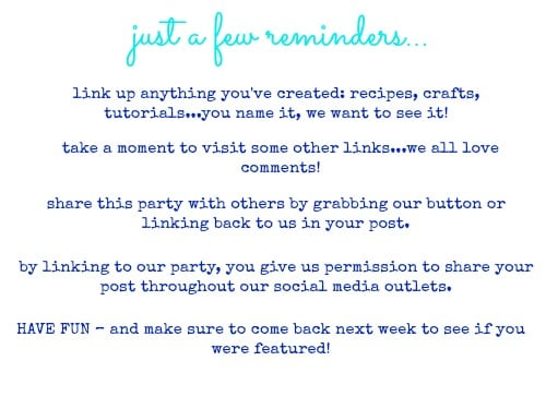 link-party-info
