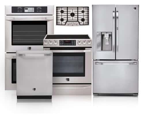 Designing My Dream Kitchen