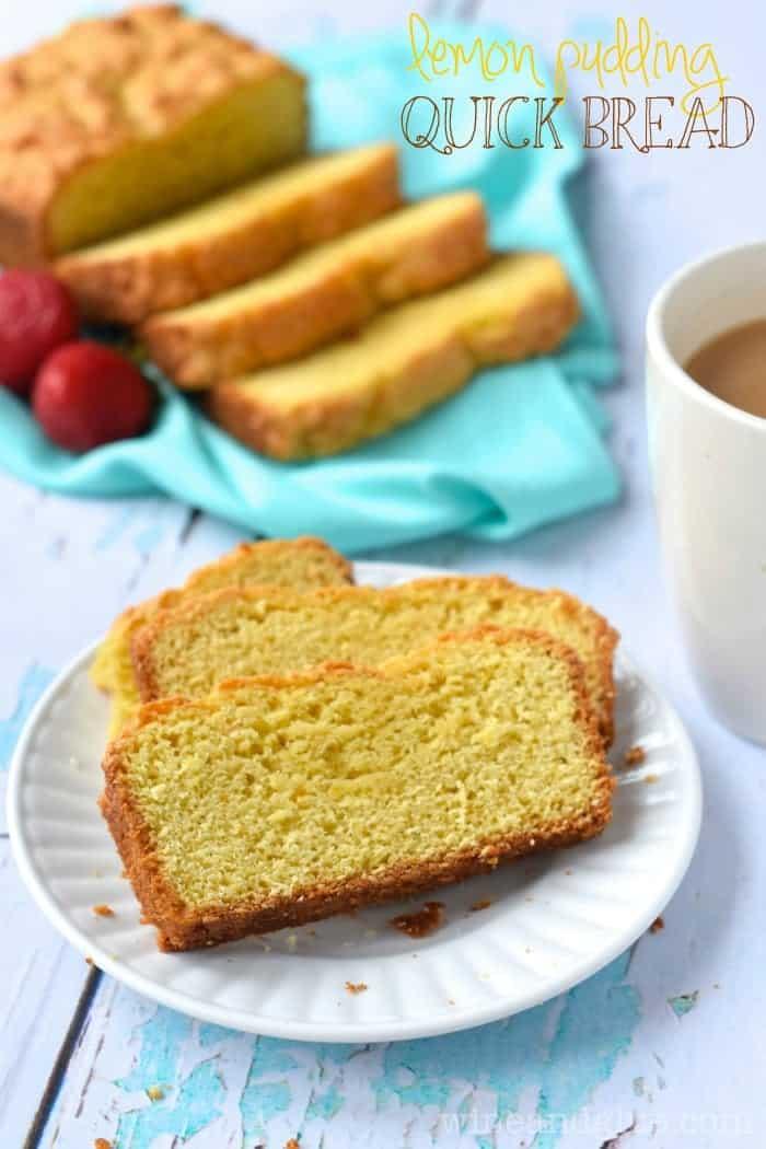 lemon_pudding_quick_bread