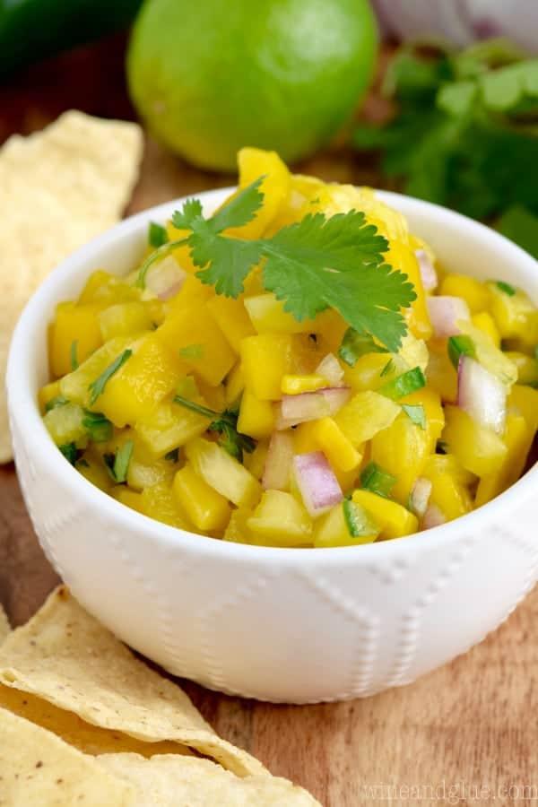 pineapple_mango_salsa