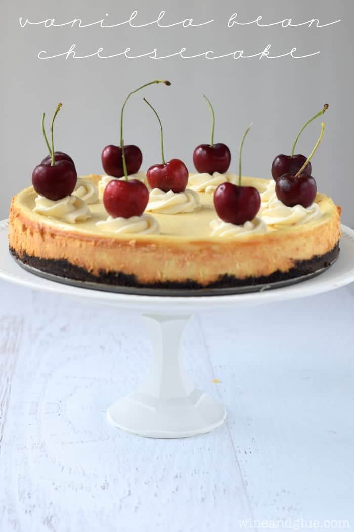 vanilla_bean_cheesecake