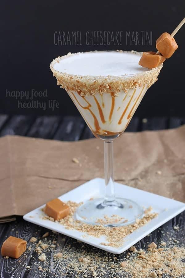 Caramel-Cheesecake-Martini3-wm-title