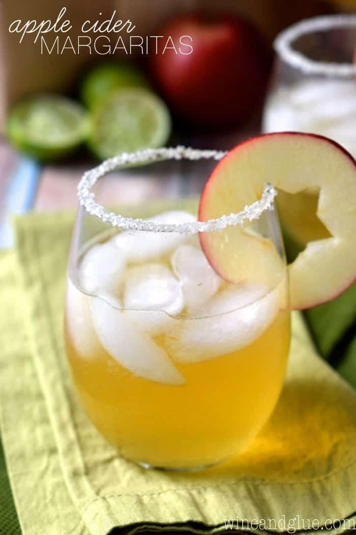 apple_cider_margaritas