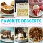 favorite_desserts_sq