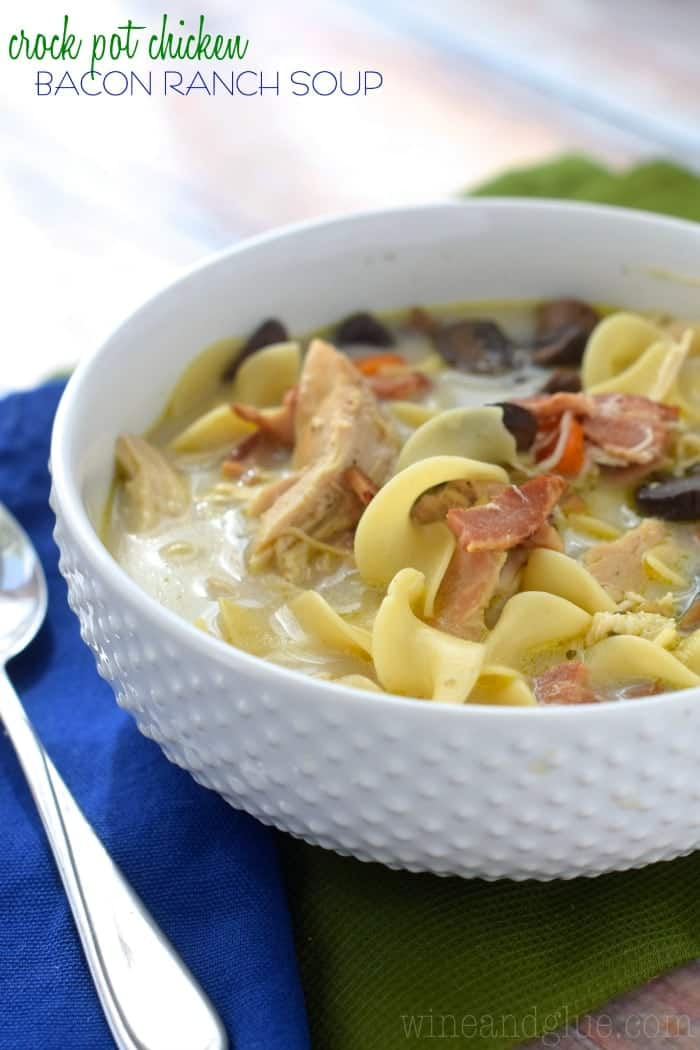 crock_pot_chicken_bacon_ranch_soup