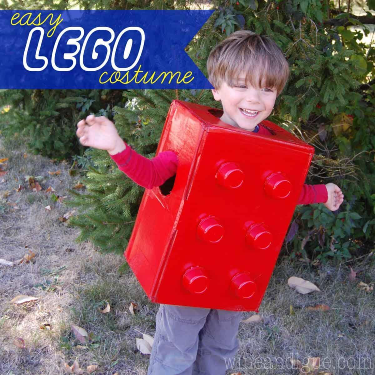 lego_costume_fb