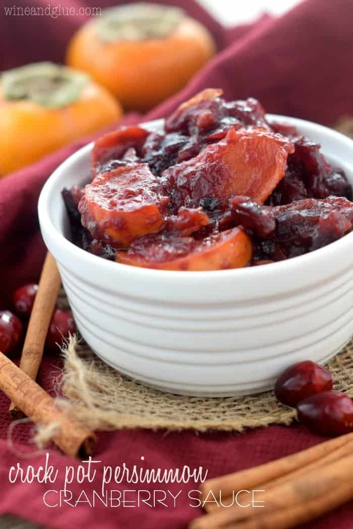 crock_pot_persimmon_cranberry_sauce