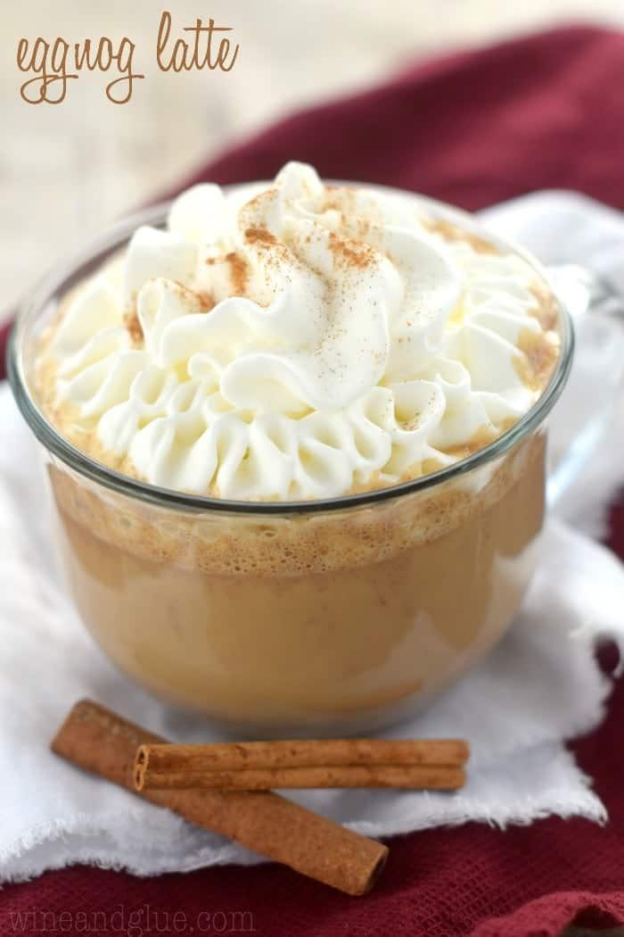 eggnog_latte