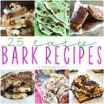 bark_recipes_square