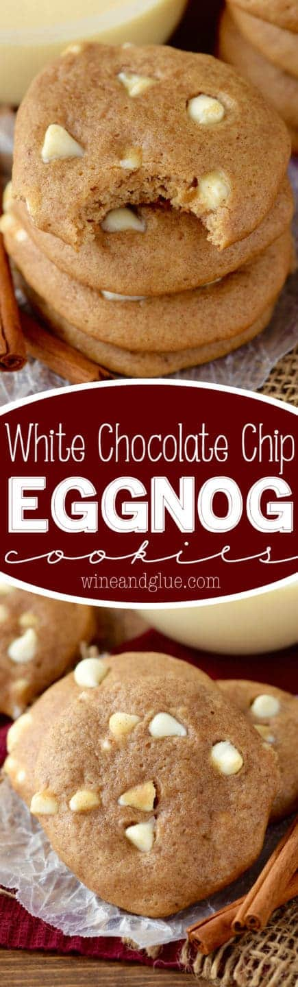 white_chocolate_chip_eggnog_cookies_soft_chewy_cookies.jpg