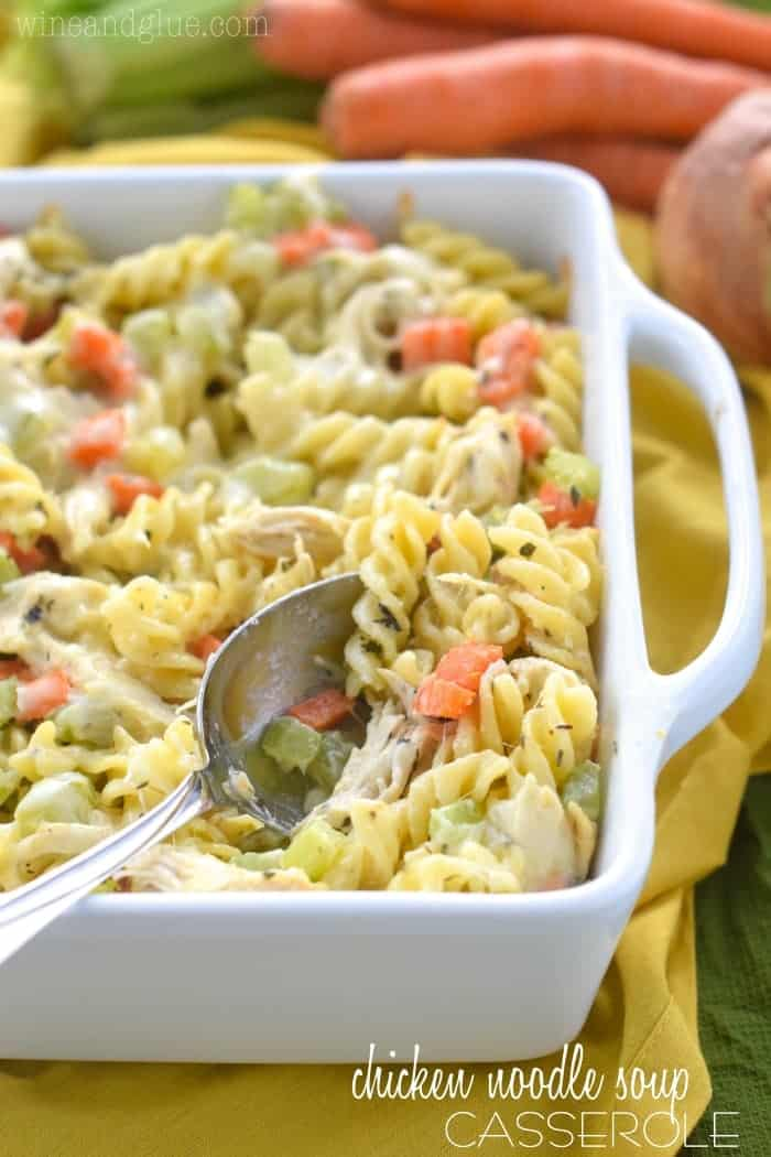 chicken_noodle_soup_casserole