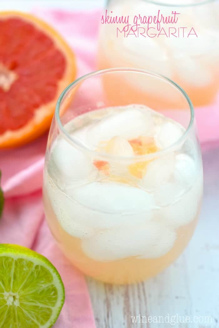 skinny_grapefruit_margarita