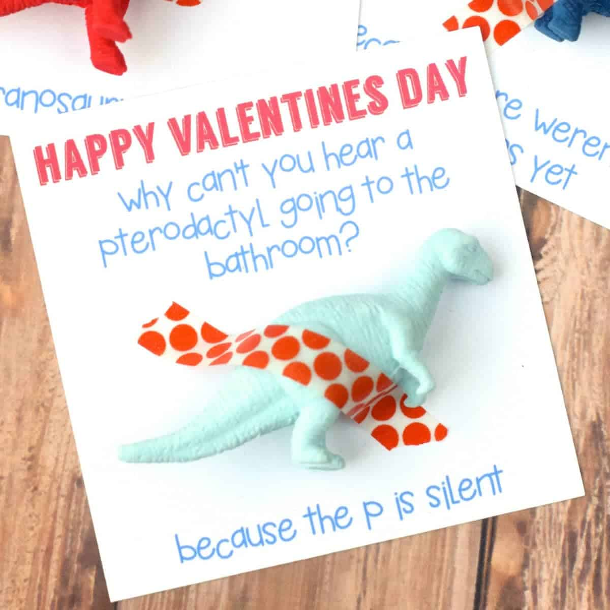 Kid Valentine Crafts Homemade