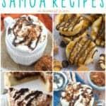 30 AMAZING Samoa Recipes!
