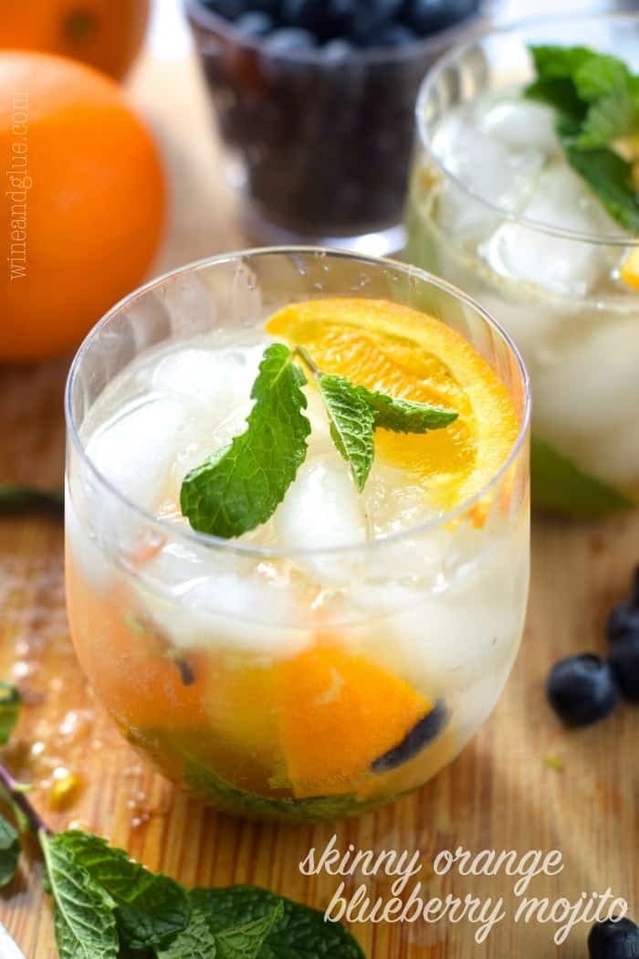 skinny_orange_blueberry_mojito