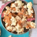 butterscotch_toffee_popcorn