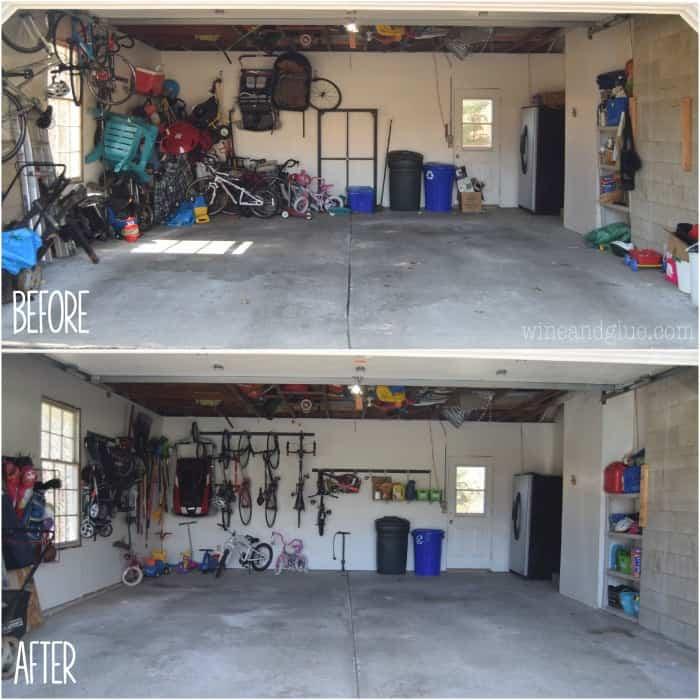 garage_organization_2