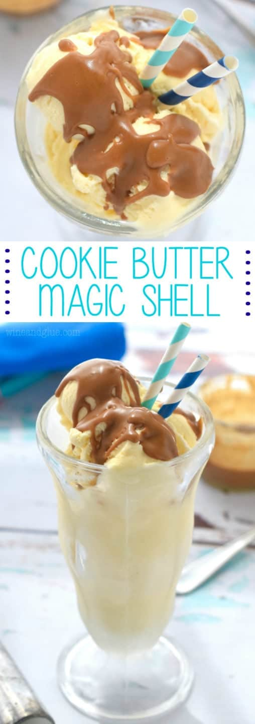 cookie_butter_magic_shell_long