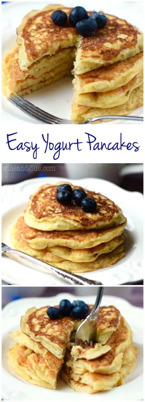 easy_yogurt_pancakes_long