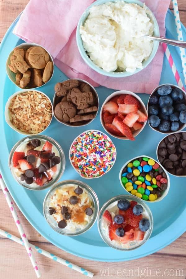 make_your_own_no_bake_cheesecake_bar