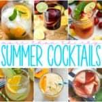 summer_cocktails_square