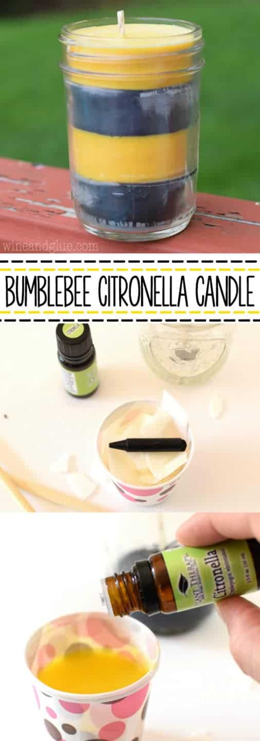 bumblebee_citronella_candle_long