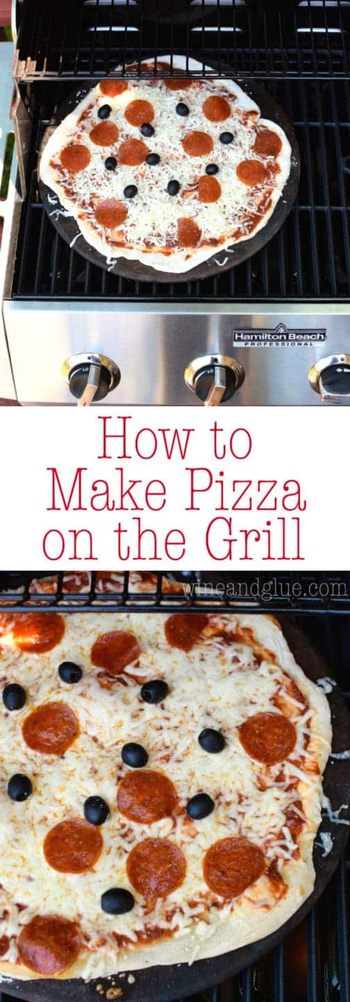 how_to_make_pizza_on_the_grill_long