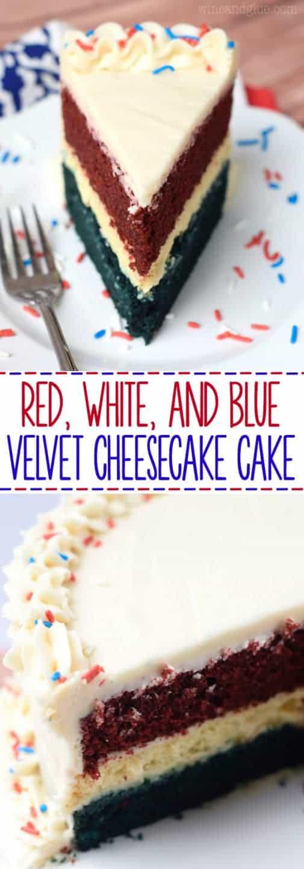red_white_and_blue_velvet_cheesecake_cake_long