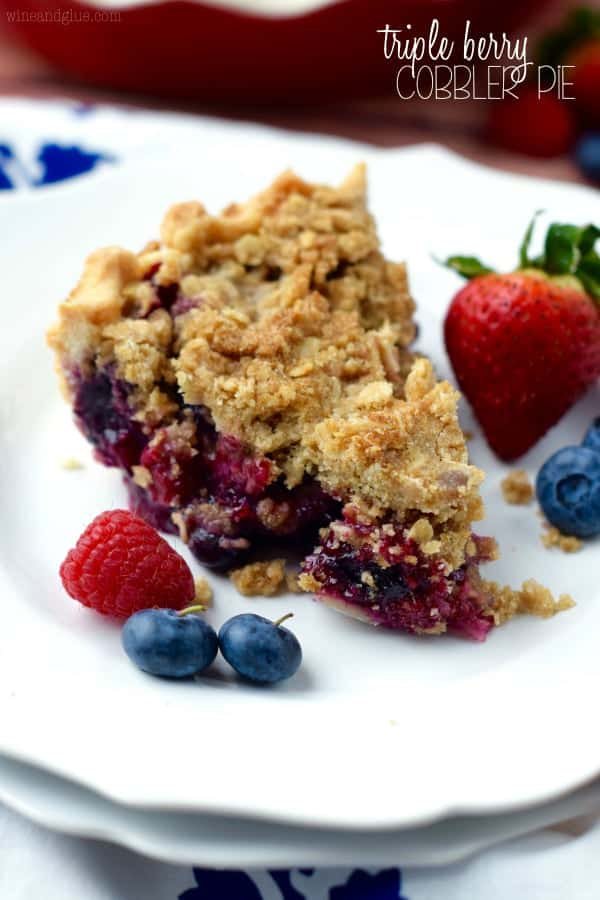 triple_berry_cobbler_pie
