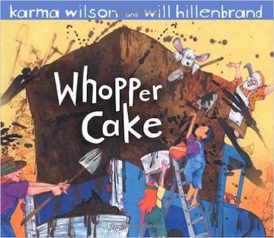 whopper_cake
