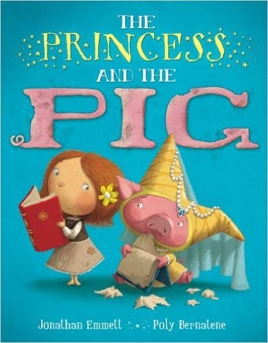 princess_and_the_pig