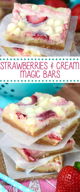 strawberries_and_cream_magic_bars_long
