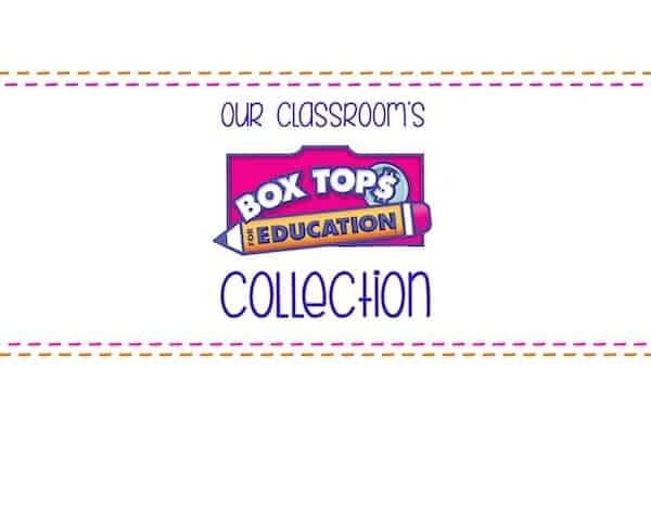 classroom_boxtops