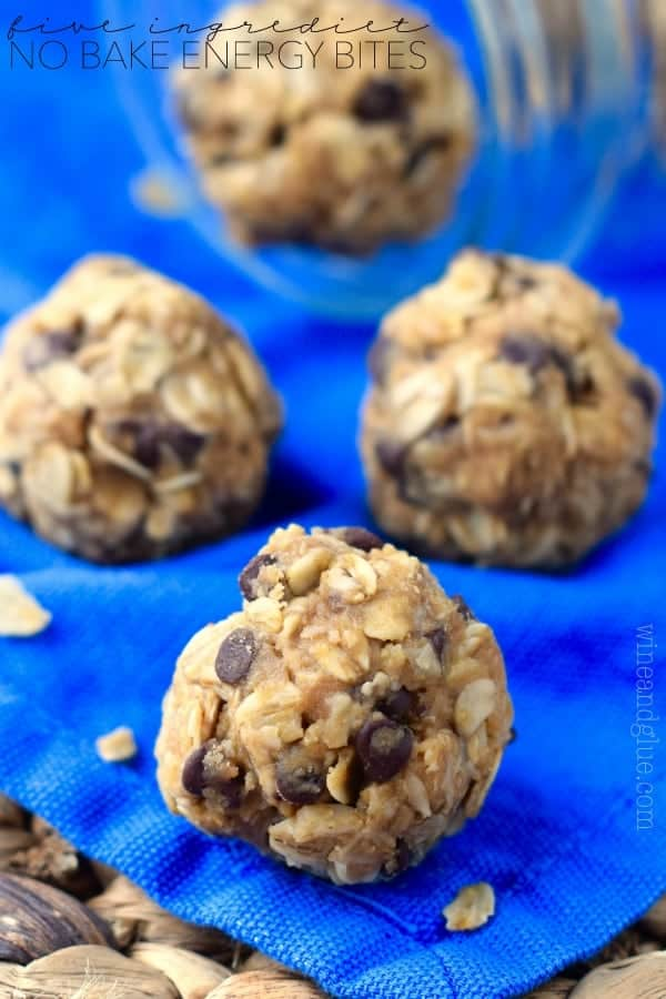 five_ingredient_no_bake_energy_bites