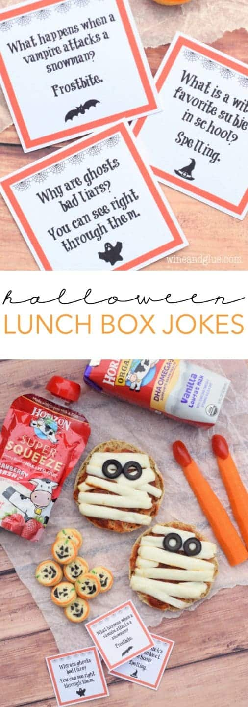 halloween_lunch_box_jokes_long