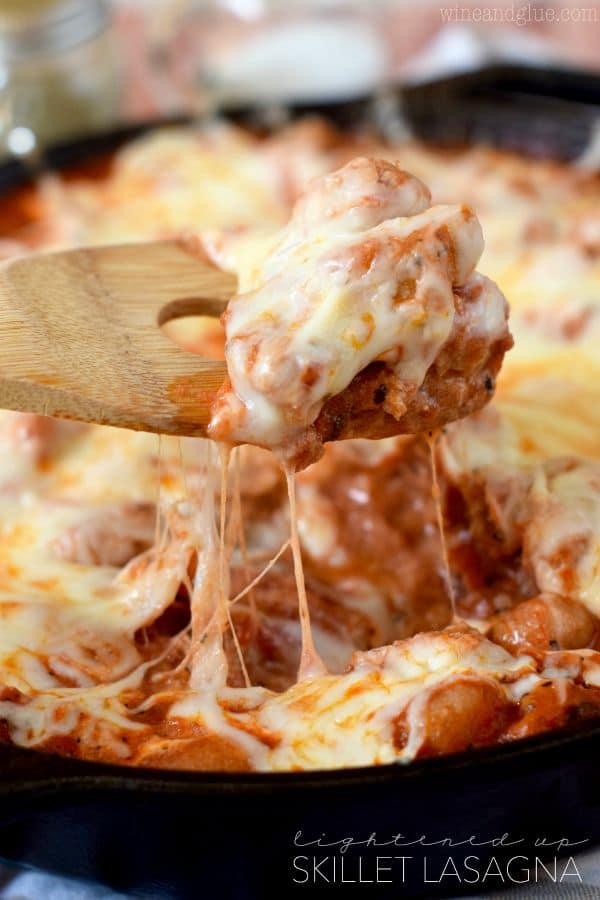 lighted_up_skillet_lasagna