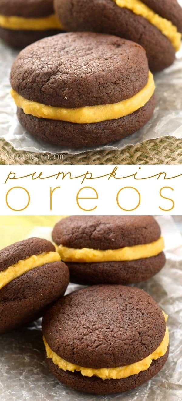 pumpkin_oreos_long