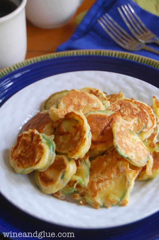 zucchini_recipes
